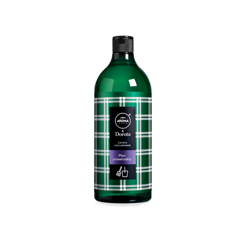 Aroma Home&Dorota Uniwersalny płyn czyszczący 1l